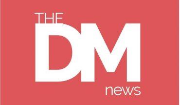 The DM News