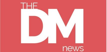 The DM News